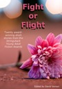 Fight of Flight Large Cover 150dpi