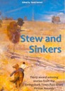Stew and Sinkers Cover 300dpi